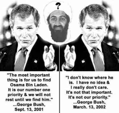 http://subdude-site.com/WebPics/WebPicsBushLib/BushTerrorism/bush_binladen_priorityOrNot_400x380.jpg